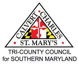 TCC Logo w. Name