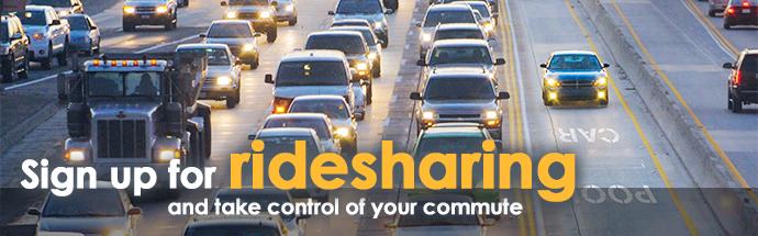 rideshare-tagline-carpool.690.215.s
