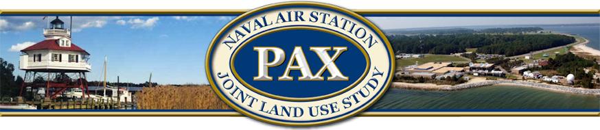 pax_header_web2