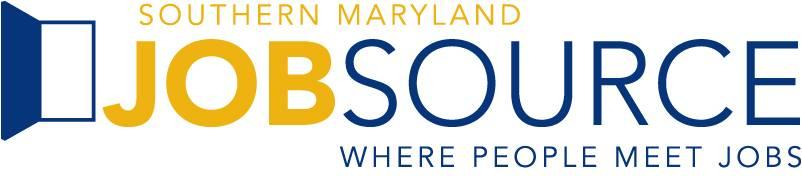 SOMD JobSource