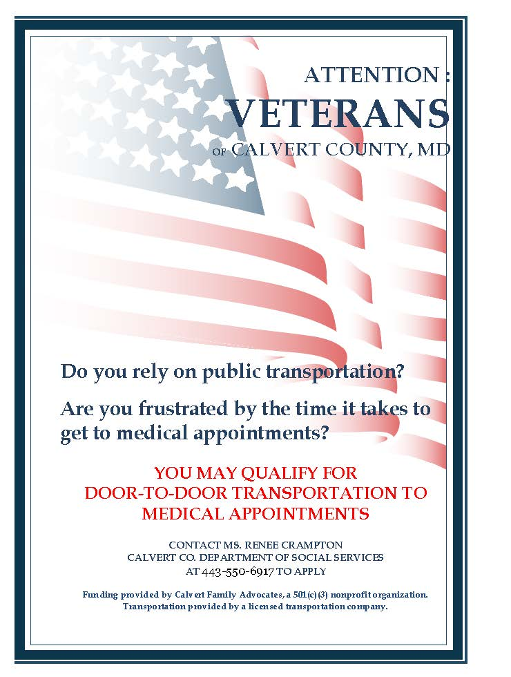 veterans_transportation-flyer_kml