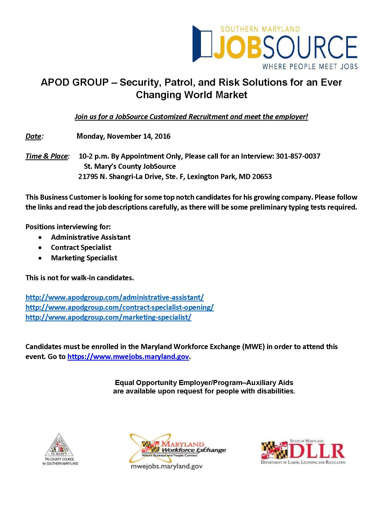 updated-apod-group-recruitment-flyer